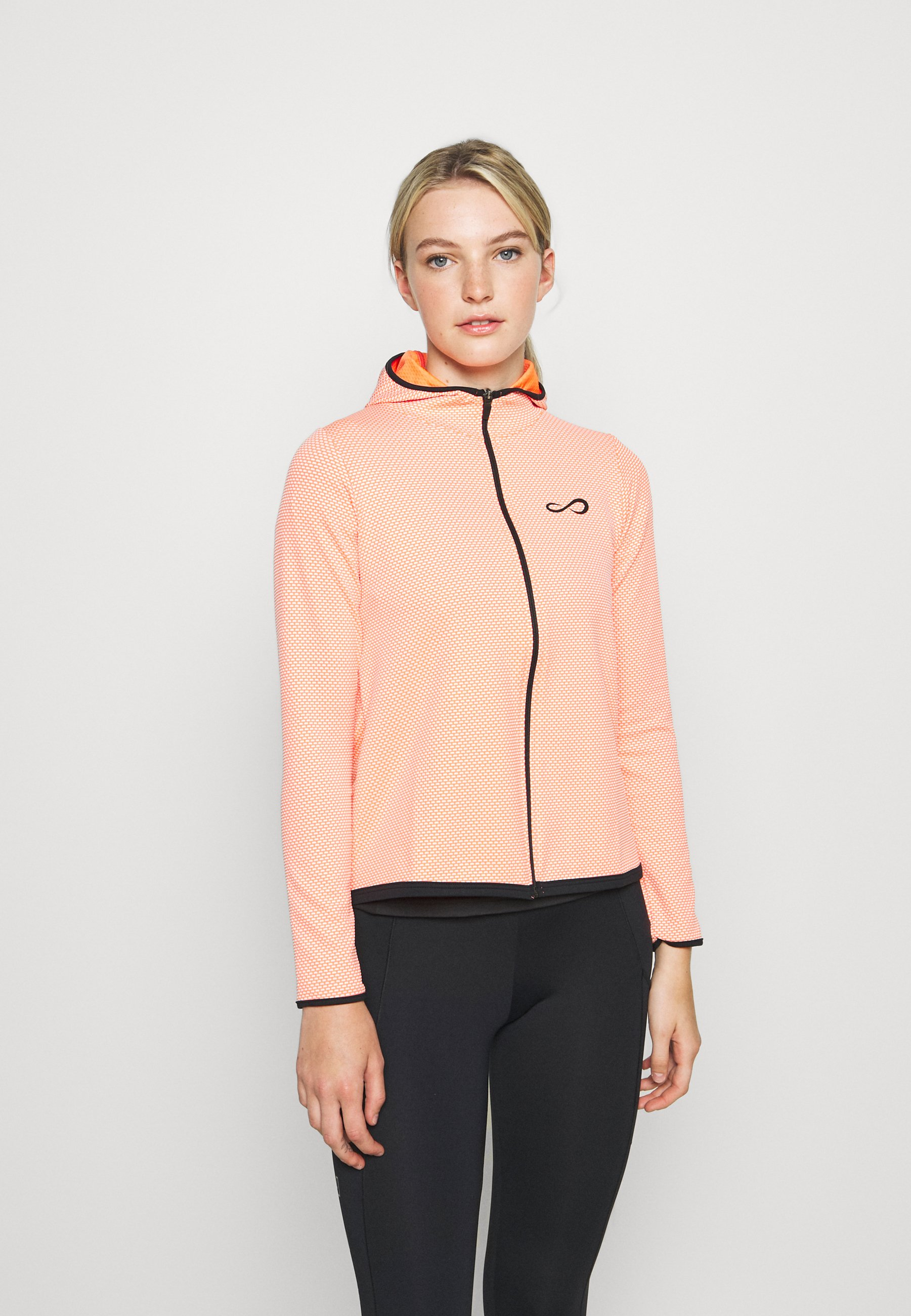 Women CHAQUETA BREATH - Training jacket