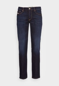 D-MIHTRY - Straight leg jeans - 009zs 01