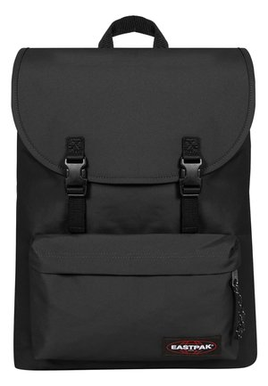 CORE COLORS/AUTHENTIC - Mochila - black