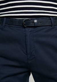 Scotch & Soda - STUART - Chinot - navy - 6