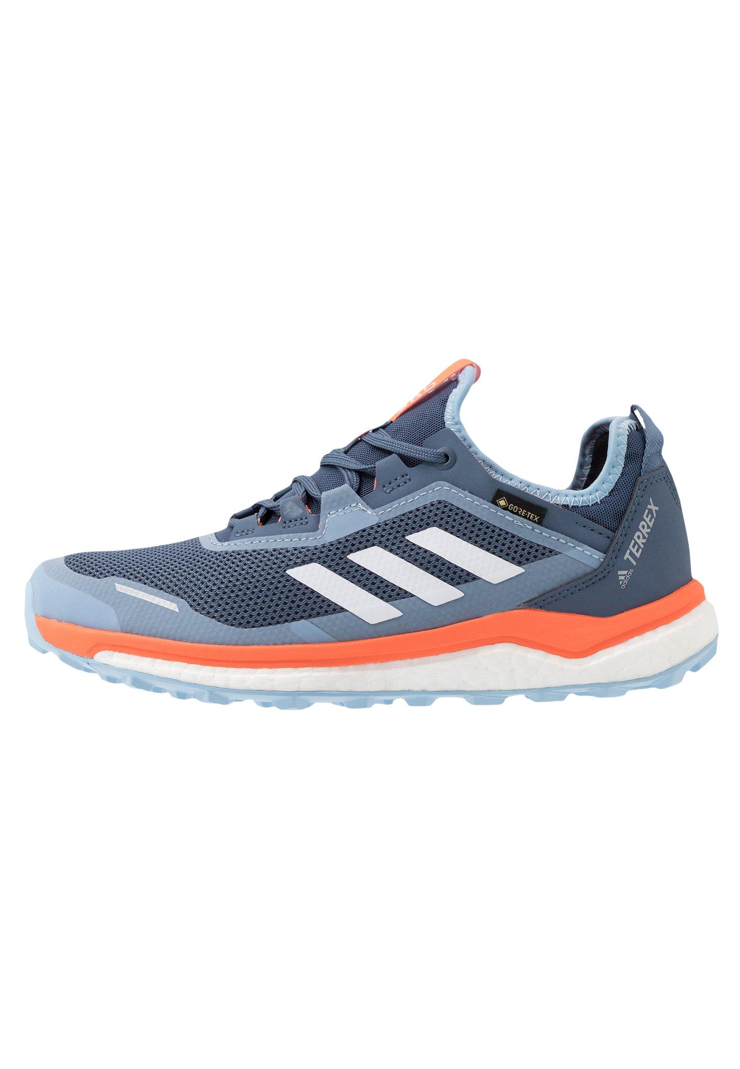 Adidas Sportschuhe für Damen im SALE   Spare online mit ZALANDO