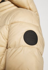 Pepe Jeans - CATA - Winter jacket - stowe - 5