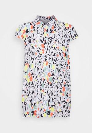 Skjortebluser - off-white