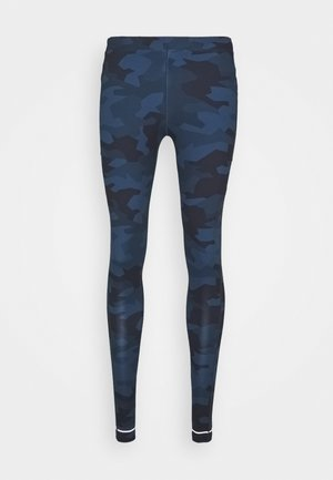 AGROW PRINTED  - Leggings - print