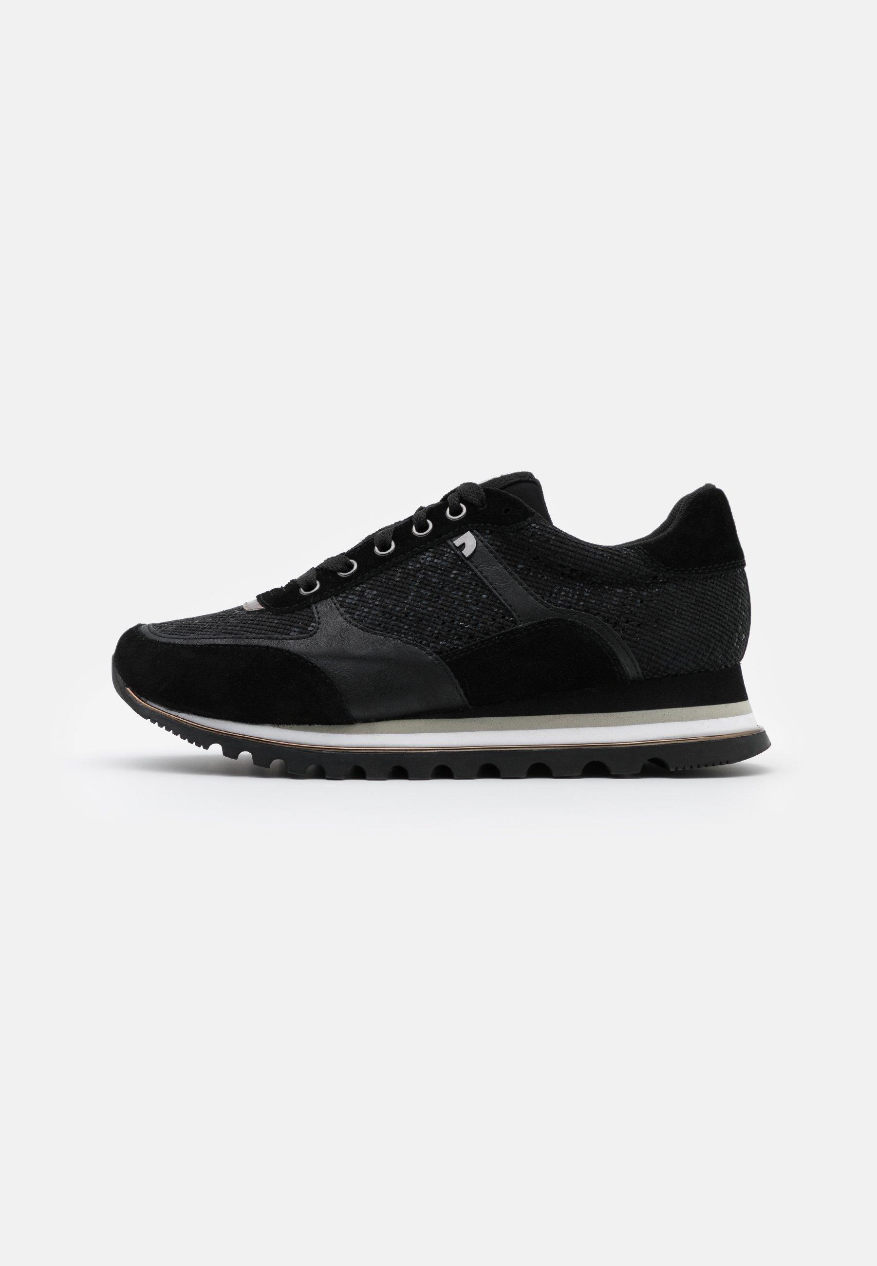 Gioseppo Daruvar - Sneakers Black
