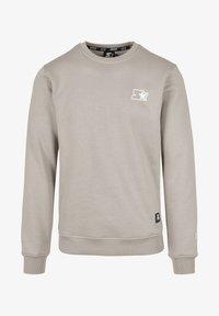 Starter - Sweatshirt - grey - 6