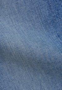 Esprit - Slim fit jeans - blue light washed - 10