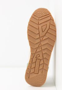 Anna Field - Trainers - taupe - 5