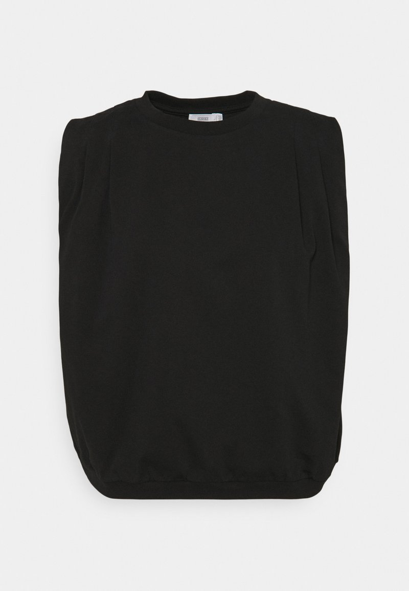 CLOSED - WOMENS - Top - black