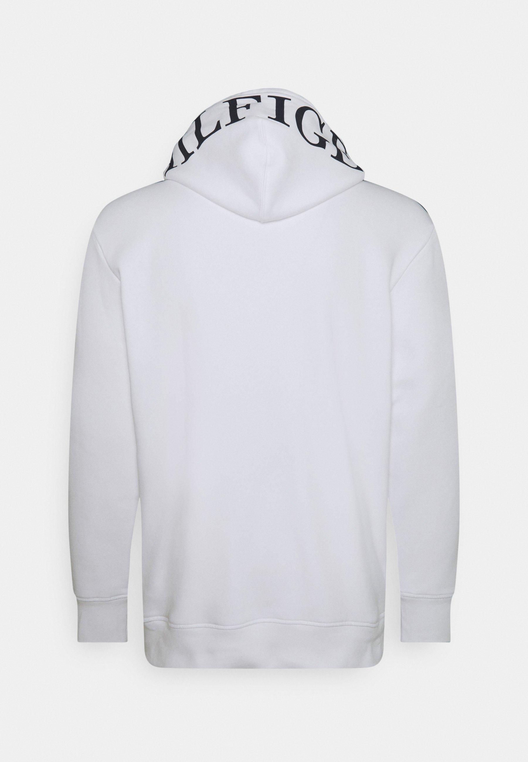 Herren LOGO HOOD HOODY - Sweatshirt