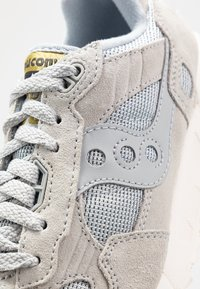 Saucony - SHADOW VINTAGE - Trainers - highrise/marshmallow - 2
