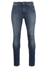 Tommy Jeans - Slim fit jeans - mick mid - 0