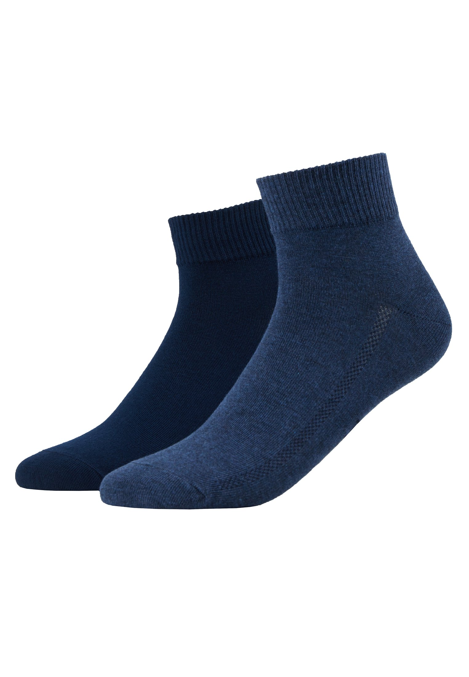 Men MID CUT 2 PACK - Socks