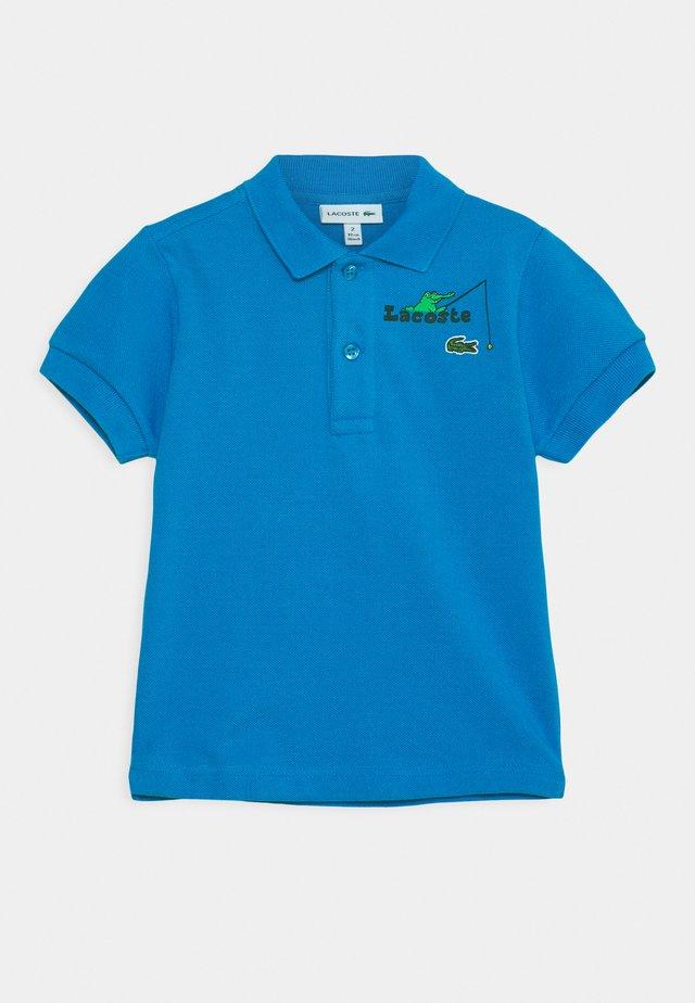 BABY UNISEX - Polo shirt - ibiza
