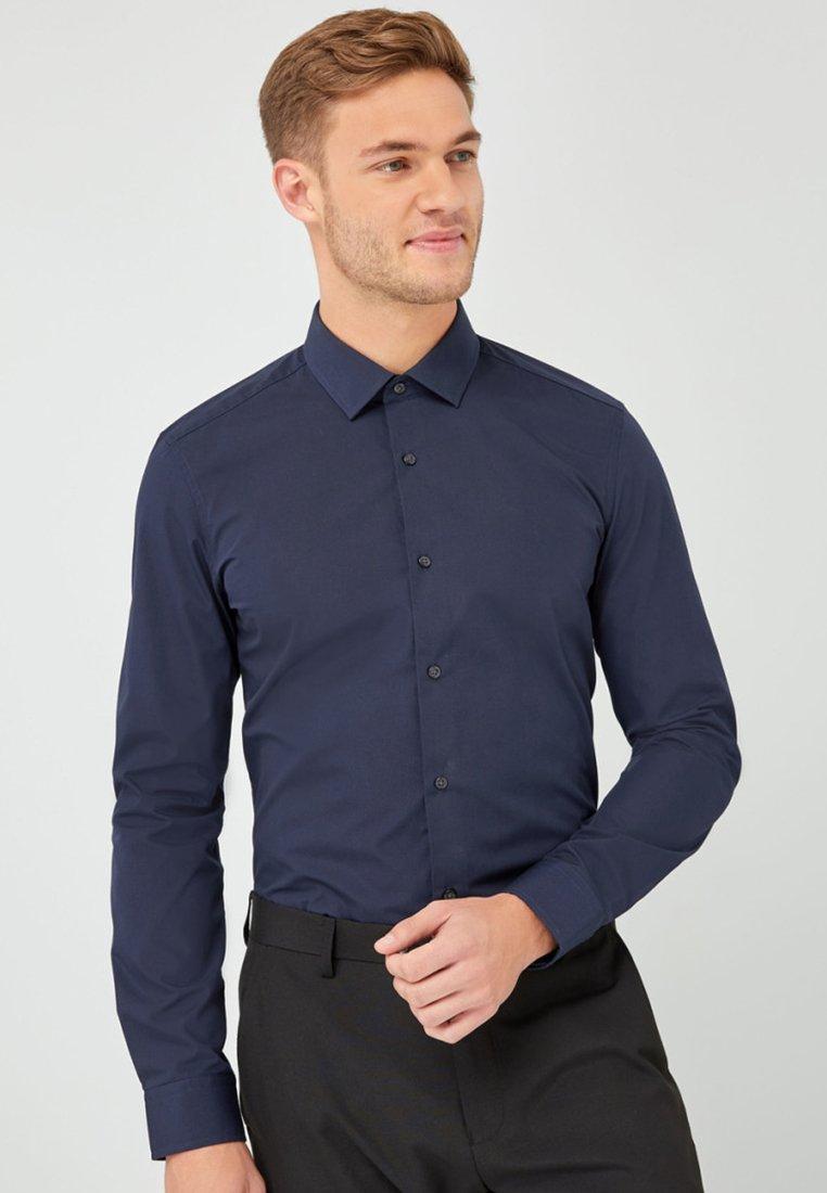 Hombre EASY - Camisa elegante