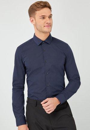 EASY - Camicia elegante - light blue