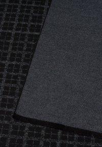 Eterna - Scarf - grau - 1