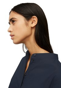 Marc O'Polo DENIM - Blouse - scandinavian blue - 3
