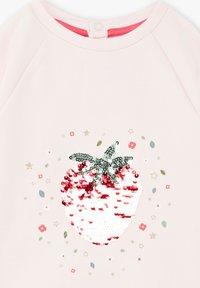 Sergent Major - Sweater - pink - 3