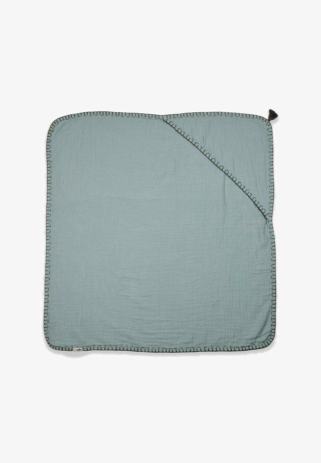 Muslin  - Kylpypyyhe - mint green