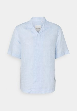 TAILORED - Camicia - light blue