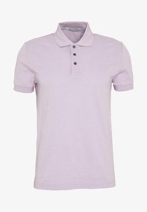 DARIOS - Poloshirts - purple air