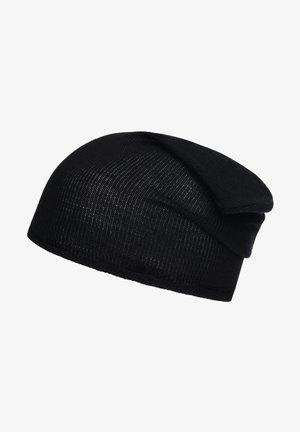 BLACK LABEL SERIE CAISSA - Beanie - multicolor