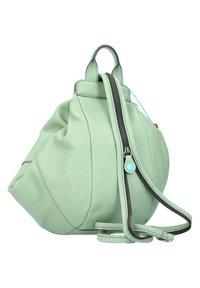 Gabs - Handbag - thyme - 1