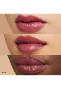 Bobbi Brown - CRUSHED LIP COLOR - Lipstick - plum - 2