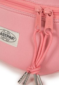Eastpak - Bum bag - pink - 3
