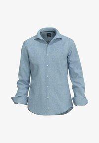JOOP! - Shirt - light blue - 0
