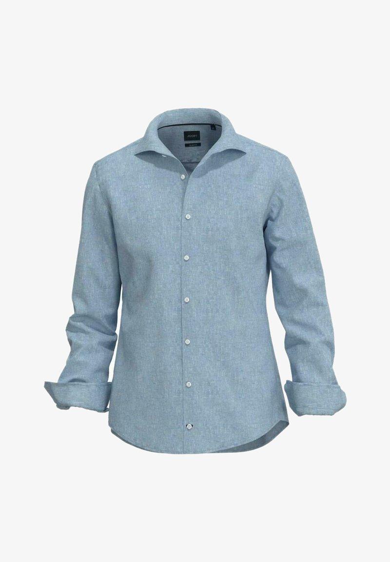JOOP! - Shirt - light blue