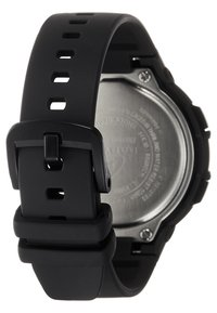 BABY-G - BABY- G - Watch - schwarz - 2