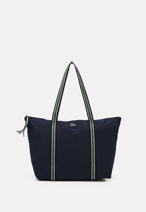 Handbag - eclipse