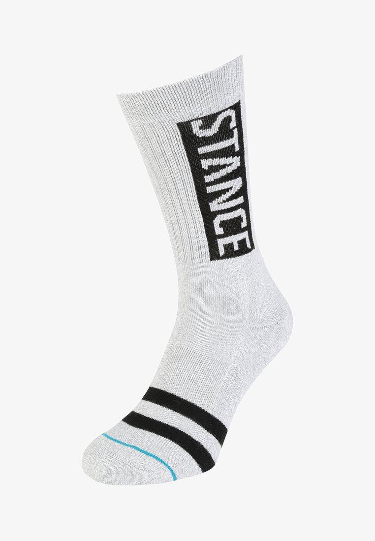Stance - Socks - multicolor
