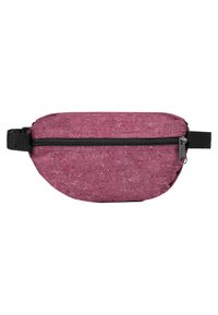 Eastpak - SPRINGER - Bum bag - pink - 1