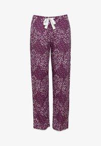 Cyberjammies - Pyjama bottoms - disty prt - 3