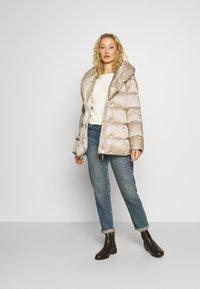Esprit Collection - Jumper - off white - 1