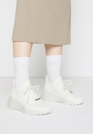 CELLO - Trainers - white