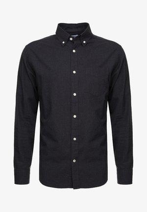 LEVON - Overhemd - black