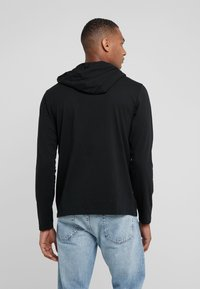 Polo Ralph Lauren - Hoodie - black/red - 2