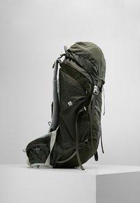 Osprey - TALON 33 - Tourenrucksack - yerba green - 3