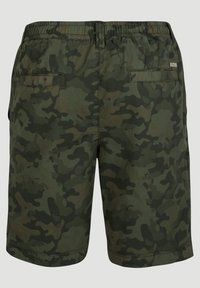 O'Neill - Shorts - olive leaves - 4