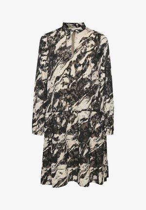 GILLAIW  - Sukienka letnia - marble