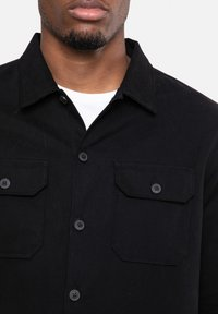 Threadbare - Shirt - schwarz - 3