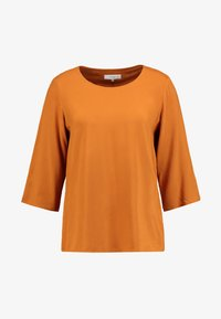Soyaconcept - BERLIN SOLID - Blouse - sugar cane - 3