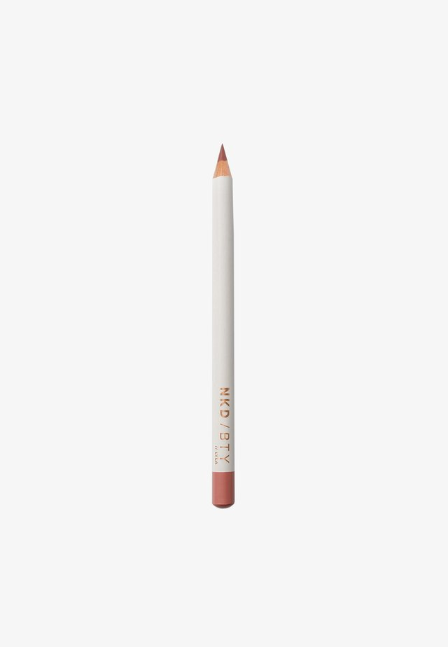 LIP PENCIL - Liplinere - lyla