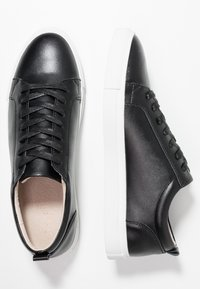 Shoe The Bear - COLE - Trainers - black - 1