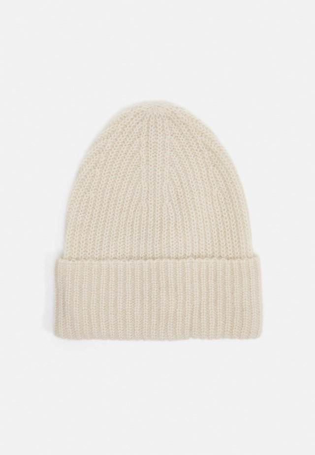 LEA HAT - Lue - ivory