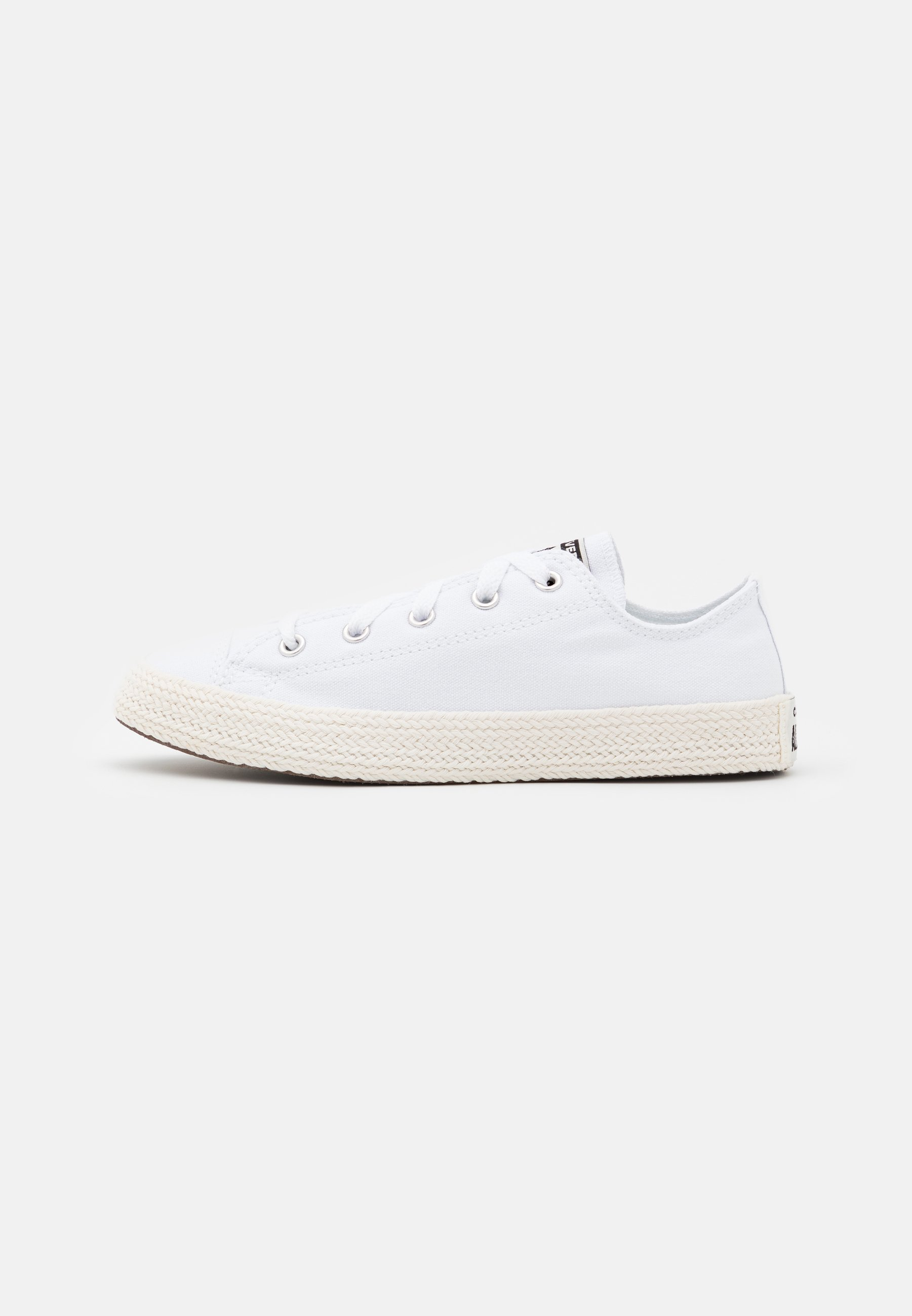 Kids CHUCK TAYLOR ALL STAR UNISEX - Trainers